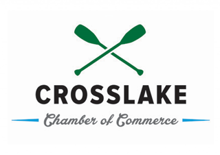 Crosslake Chamber of Commerce